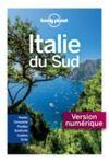 E-Book Italie du Sud 5ed