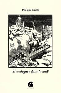 Livre numérique 21 dialogues dans la nuit