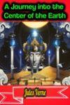 Livre numérique A Journey into the Center of the Earth - Jules Verne