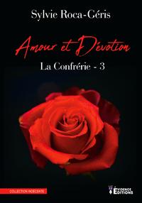 Livre numérique Amour et Dévotion