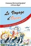 Livre numérique Le Voyage d'Oscar