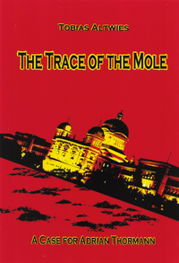 Livro digital The Trace of the Mole