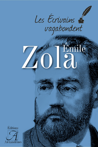 Livre numérique Zola