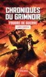 Electronic book Foudre de guerre