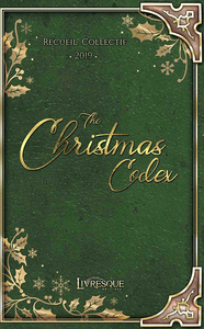 Livre numérique The christmas codex, volume 2 : 2019