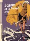 Livre numérique Jason et la Toison d'or - Dès 9 ans