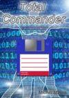 Livre numérique Total Commander