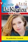 Electronic book Familie Dr. Norden Classic 51 – Arztroman