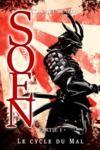 Electronic book Soen