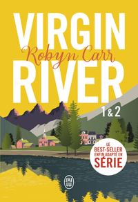 E-Book Virgin River (Tome 1 & Tome 2)