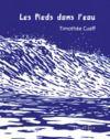 Electronic book Les Pieds dans l'eau