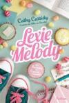 Livre numérique Le bureau des coeurs trouvés - Lexie Melody - Dès 10 ans