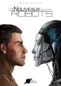 Libro electrónico Les Nouveaux Robots