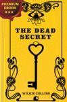 Livre numérique The Dead Secret