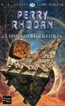 Livre numérique Perry Rhodan n°248 - Le Maelström des Étoiles