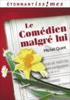 E-Book Le Comédien malgré lui