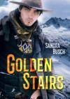 Livre numérique Golden Stairs