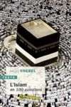 Electronic book L'islam en 100 questions