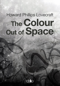 Electronic book The Colour Out of Space