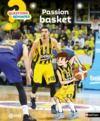 Livre numérique Passion basket ! - Questions/Réponses - doc dès 7 ans