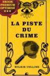 Livre numérique La piste du crime