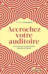 Libro electrónico Accrochez votre auditoire