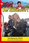 Livre numérique Toni der Hüttenwirt 220 – Heimatroman