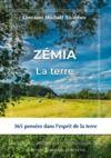 E-Book ZÉMIA, la terre