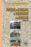 Livre numérique Histoire de l'Agenais, du Bazadais et du Condomois (Tome Ier)