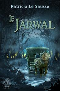 Livre numérique Le Jarwal