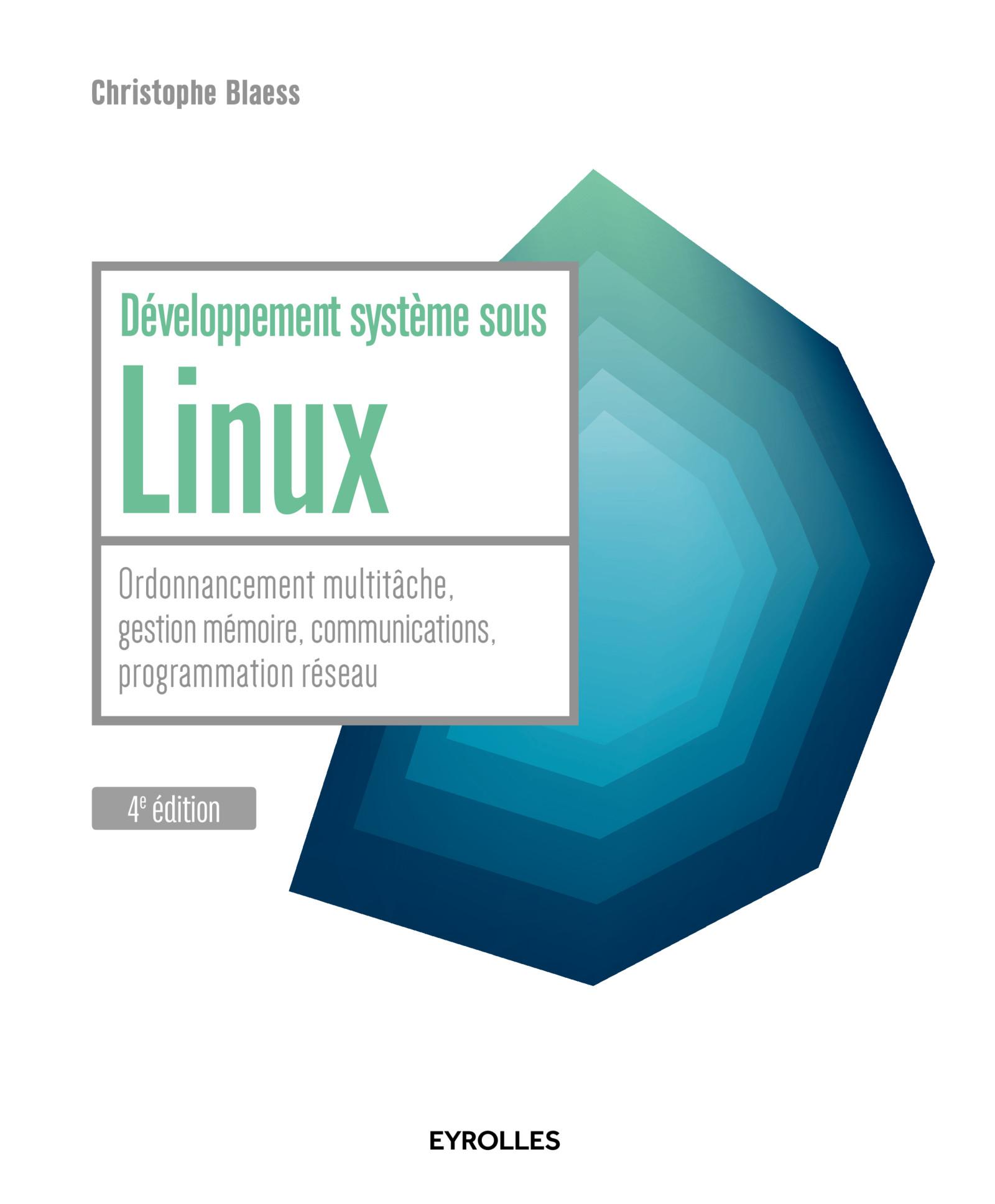 lenvironnement de programmation unix