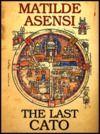 Livre numérique The last Cato