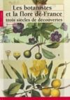 Electronic book Les botanistes et la flore de France