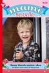 E-Book Mami Bestseller 39 – Familienroman