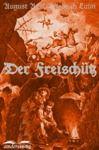 Livre numérique Der Freischütz