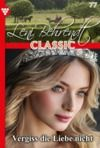 Livre numérique Leni Behrendt Classic 77 – Liebesroman