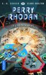 Livre numérique Perry Rhodan n°350 - Le Cercle Kardec