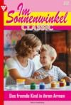 Electronic book Im Sonnenwinkel Classic 55 – Familienroman