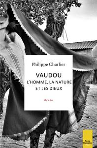 Livre numérique Vaudou : l'homme, la nature et les dieux