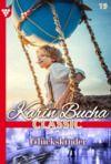 Livre numérique Karin Bucha Classic 19 – Liebesroman