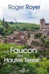 Livre numérique Le Faucon des Hautes Terres