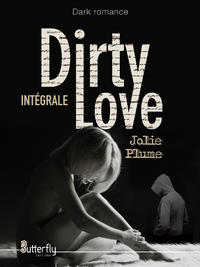 Livre numérique Dirty Love