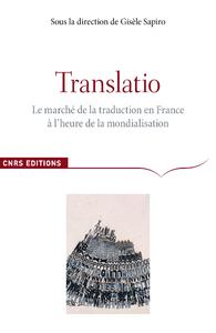 Livre numérique Translatio
