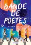 Livre numérique Bande de poètes