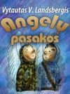 Libro electrónico Angelų Pasakos