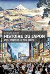 Electronic book Histoire du Japon