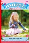 Electronic book Mami Bestseller 64 – Familienroman