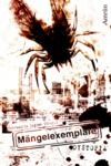 Electronic book Mängelexemplare 2: Dystopia