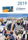 Livre numérique 4th Compass to Europe's Innovative Chemical Companies