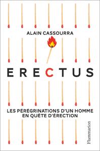 Livre numérique Erectus